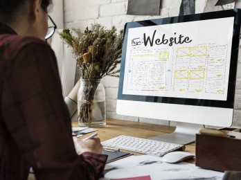How to reduce the cost of website development (by as much as 50%)